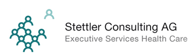 Stettler Consulting AG